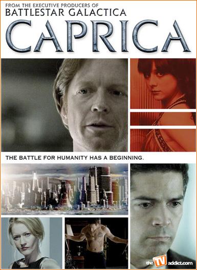 caprica-2009
