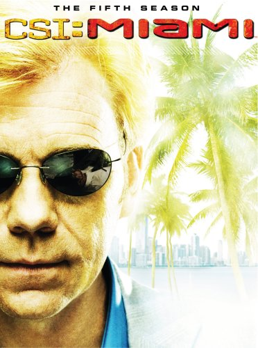 http://vipmoviesandtv.files.wordpress.com/2009/04/csi-miami.jpg