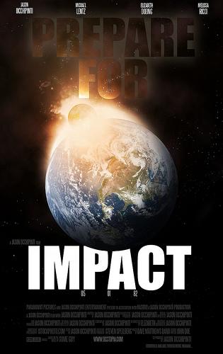 impact-2008