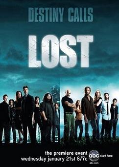 lost-tv