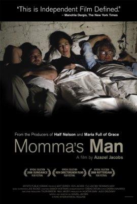 mommas-man