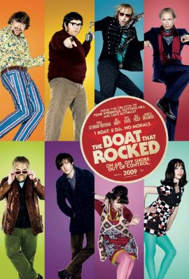 the-boat-that-rocked-2009