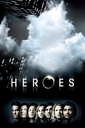 vmtv-heroes1