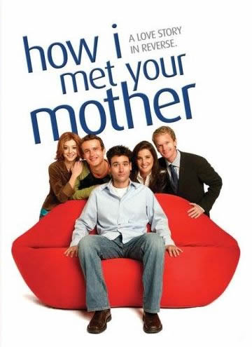 vmtv-how_i_met_your_mother