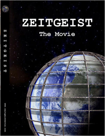 http://vipmoviesandtv.files.wordpress.com/2009/04/zeitgeist.jpg