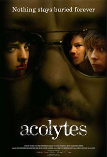 Acolytes (2009)