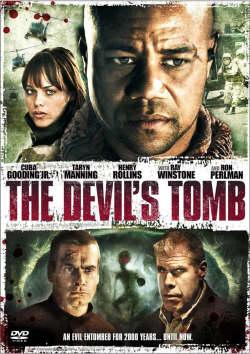 devilstomb-2009