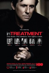 in treatment tv