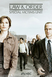 law and order special vic unit