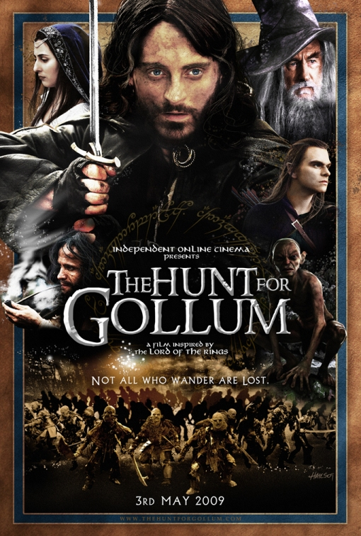 the-hunt-for-gollum
