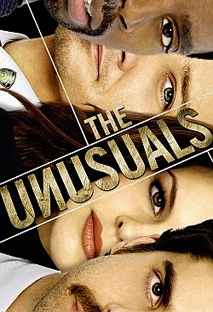 the-unusuals